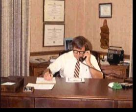 In 1977