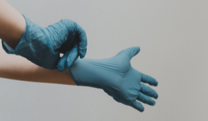 Pathogen Prevention: Getting It Right