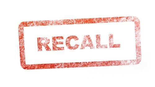 In Practice: Salmonella Egg Recall's $10M Price Tag