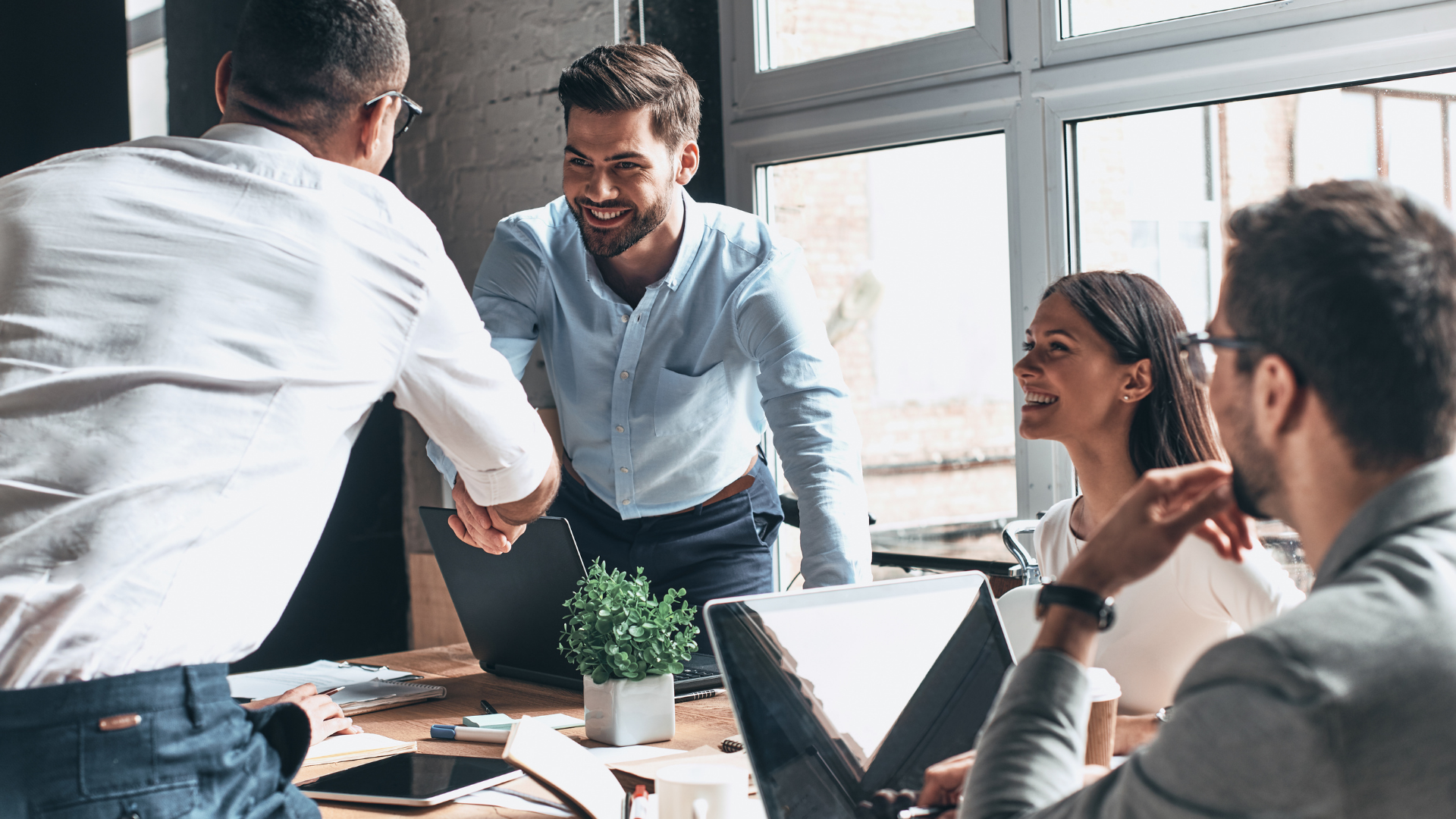 5 Steps to Becoming a Successful Sales Development Representative